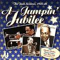 A Jumpin' Jubilee: The Jam Sessions, 1945-1946
