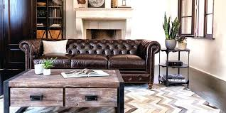 industrial style living room furniture. Basic Industrial Style Living Room Furniture O1003352