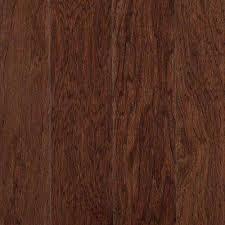 dark wood floor sample. Simple Dark Take Home Sample  Portland Hickory Sable Solid Hardwood Flooring 5 In X  7 With Dark Wood Floor