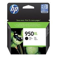 Купить <b>Картридж</b> для струйного принтера <b>HP</b> CN045AE /№<b>950XL</b> ...