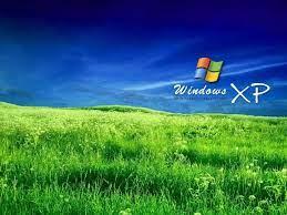 Windows XP HD Wallpapers Free Wallpaper ...