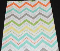 chevron shower curtain target. From Target # Circo Chevron Fabric Shower Curtain Green Yellow Orange 72x72 Nwop #Circo W