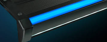 home theater step lighting. home theater seating riser tread lighting avs forum discussions and reviews step h
