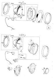 mgb gt starter motor wiring images wiring loom wiring diagrams pictures wiring diagrams