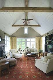 cathedral ceiling fan ceiling fans for vaulted ceilings stunning cathedral ceiling fans fancy recessed lighting for