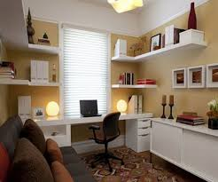 Home Office Small Ideas Ikea Design Gallery Throughout For Men Small Home Office Room Design