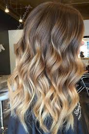 123 best Hair Color Ideas images on Pinterest