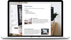 Site Disign San Francisco Web Design Web Design San Francisco