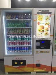Purchasing Vending Machines Amazing Cupcakes Vending Machine Cupcakes Vending Machine Suppliers And
