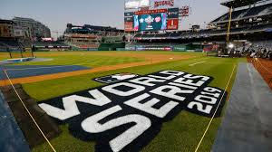 Washington Nationals Park Virtual Seating Chart What America Was Like The Last Time Washington D C Hosted A