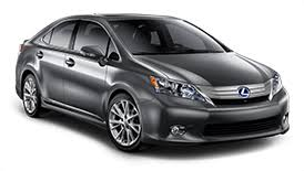 is250 lexus 2014 black. hs hybrid is250 lexus 2014 black