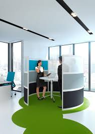 office pod furniture. Price From £639.00 Office Pod Furniture U