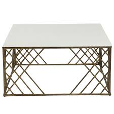 gabby furniture cassidy coffee table