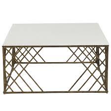 gabby coffee table writehookstudio com