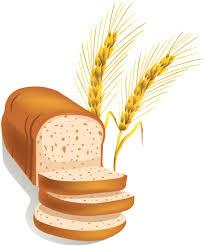 「小麦 イラスト」の画像検索結果