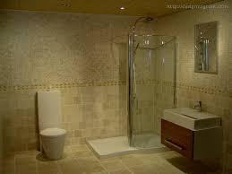 bathroom tile walls. Trend Bathrooms Tile Ideas Nice Design Gallery Bathroom Walls