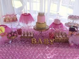 Princess Theme Baby Shower Pics princess ba shower favors ba showers ideas  960 X 720 pixels