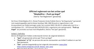 Reglement_Maybelline_Activation_PushUpAngel_NL.pdf
