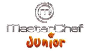 Image result for masterchef junior