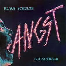 <b>Angst</b> by <b>Klaus Schulze</b> (Album, Berlin School): Reviews, Ratings ...