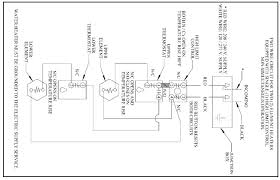 electric heat wiring diagram electric wiring diagrams online heater wiring diagram heater image wiring diagram