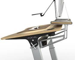 best standing desks for 2016 1 pick focal locus stand up desk