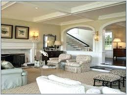 Most Popular Interior Paint Colours Most Popular ...