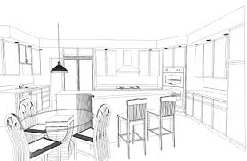 Steps To Remodel Kitchen 8 Steps To Follow For A Successful Kitchen Remodel Steps 4 6