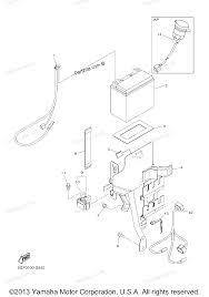 Wiring diagram yamaha phazer ll free download wiring diagrams dirt bike wiring diagram 1974 dirt bike wiring diagram