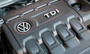 Image result for clean diesel cars