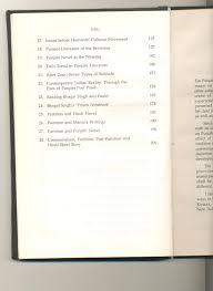 bhagat singh study chaman lal kartar singh sarabha monograph in kartar singh sarabha monograph in punjabi