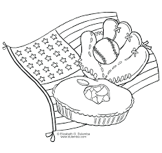 red sox coloring pages for it me inside kiopad within boston