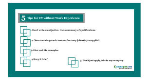 resume length how long your cv should be cv out work experience