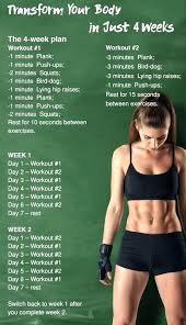 lose weight fast at home workouts