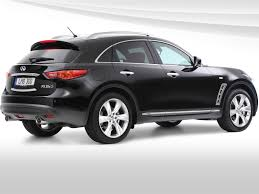 infinity 2011. 2011 infiniti fx30d s front prev image next infinity
