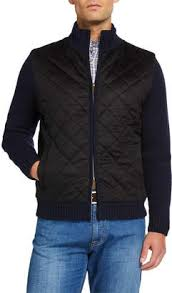 Neiman Marcus Mens Cashmere Sweaters Shopstyle