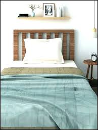 dark green bedding sets mint bedspread cover white king size navy and hunter quilt full of c comforter set c