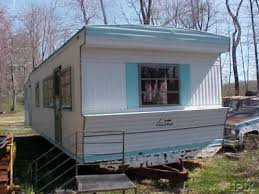 Mobile Home Sizes Chart Mobile Home Wikipedia
