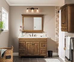 diamond bathroom cabinets. Diamond Bathroom Cabinets Exquisite On And A Rich Mocha Vanity Brings Natural Warmth To Your 24 V
