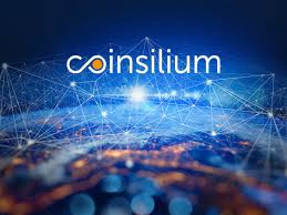 Bitcoin evangelists are quick to point out, however, that many of the headlines on crypto mining's energy consumption often leaves out the energy sources. Bitcoin Bull Market Bodes Well For Coinsilium Value The Markets