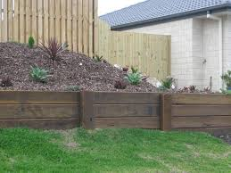 Small Picture PHOTOS Retaining Walls Auckland