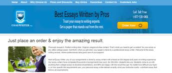 essaywriter org review essay writing service for canadian students review of essaywriter org services for canadian students