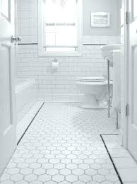 best tile for small bathroom floor medium size of tiles brilliant to use on home improveme