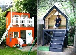 wood outdoor playhouse playhouses for kids outdoors outdoor playhouses handmade outside playhouse outdoor playhouses wood playhouses wood outdoor
