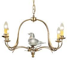 Kronleuchter Kerzen Und Lampen Kronleuchter Aus Metall