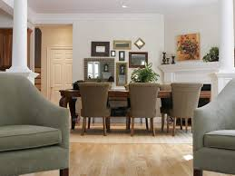 Living Room Dining Room Paint Living Room 44 Great Ideas For Painting Living Room Dining Room