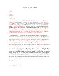 Best Photos Of Community Service Hours Letter Sample Community