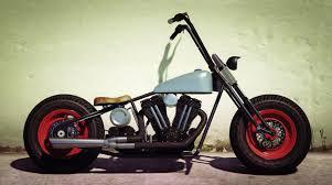 The western motorcycle company chopper zombie (anteriormente conocido como zombie) es una compañía de motocicletas, una parodia de harley davidson. Western Zombie Bobber Chopper Appreciation Thread Page 4 Vehicles Gtaforums