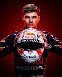 Max verstappen © mark thompson f1 bahrain grand prix ~ november 26, 2020. Eayulh99ud W0m