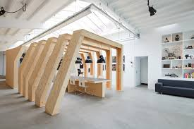 architects office design. OneSize Office In Amsterdam | Origins Architects. Architects Design I